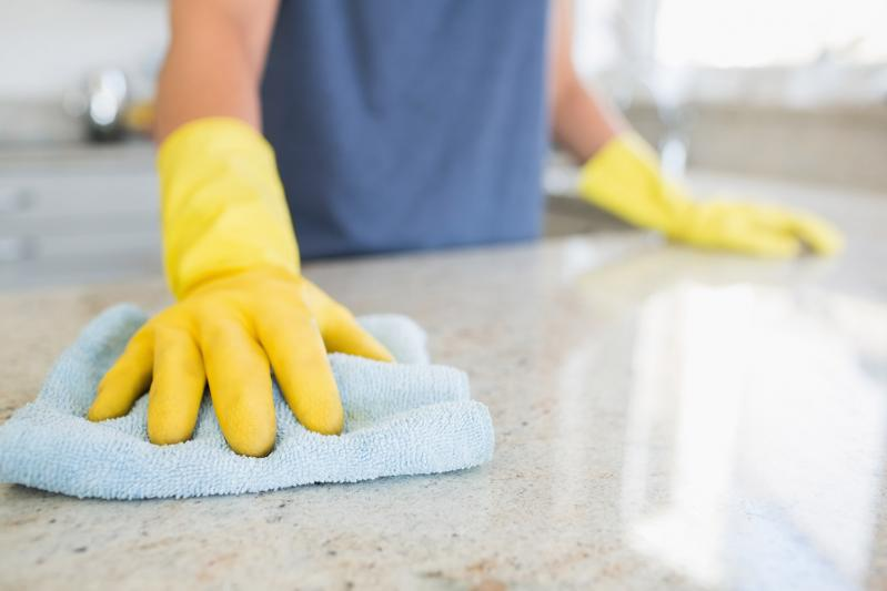 Nettoyage Entretien