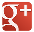 Bouton google